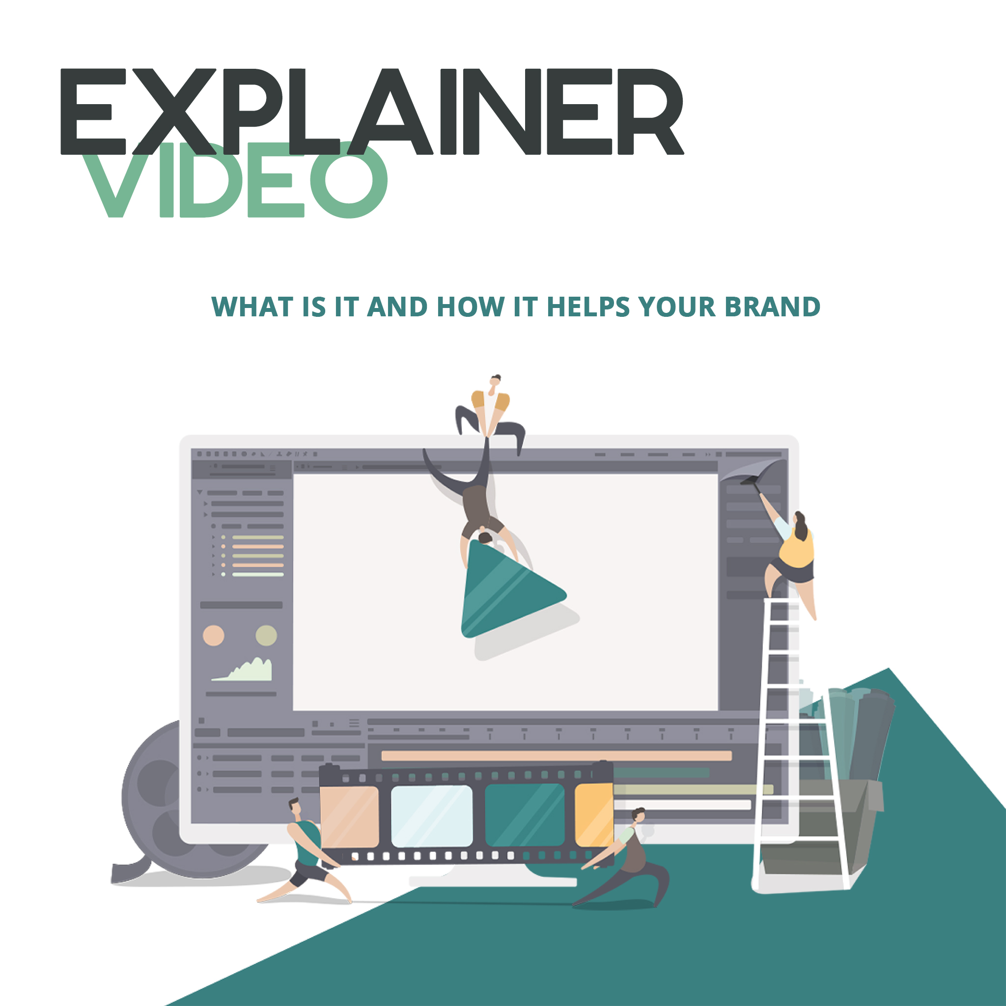 marketing-video and how it helps your brand